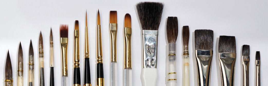 Porzellanmalpinsel_chinapainting-brushes-Porcelainpaintingbrush